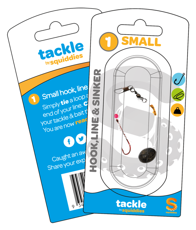 tackle-1-small-hook