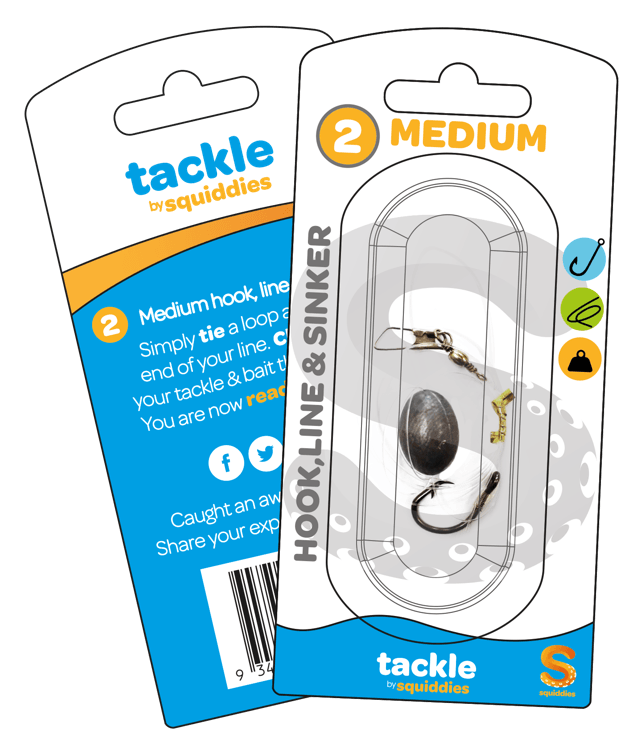 tackle-2-medium-hook